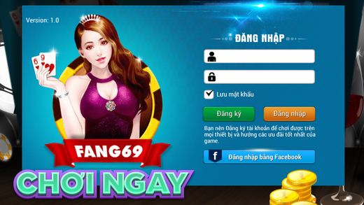 choi-game-bai-doi-thuong-Fang69
