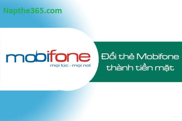 doi-the-mobifone-thanh-tien-mat