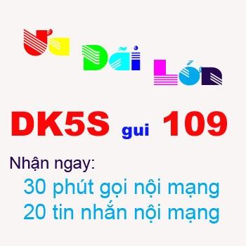 goi-cuoc-DK5S-Viettel